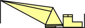 dsmtc logo