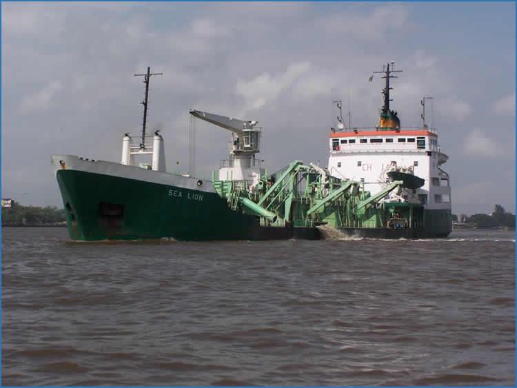 sd-sea