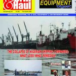 front page 09