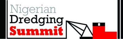 dredge summit logo