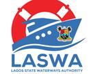 laswa logo